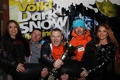 Völkl Dark SNOW Monínec 2015 úspěšně za námi!