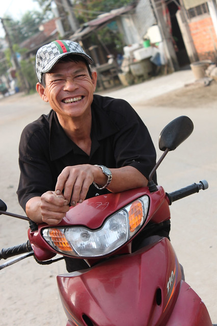 20140314_1930-motor-cyclist_resize