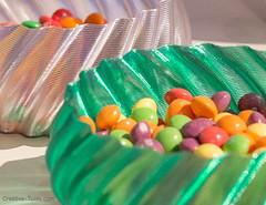 Candy bowl v03