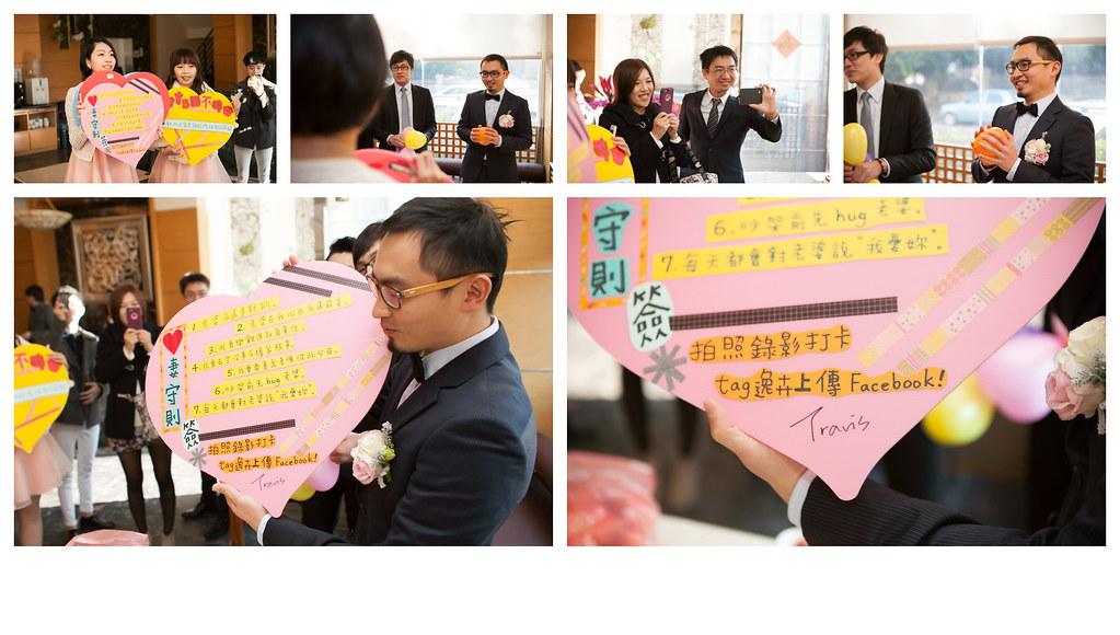 12-12-婚攝樂高-婚禮紀錄-婚攝-台中婚攝-豐原儷宴