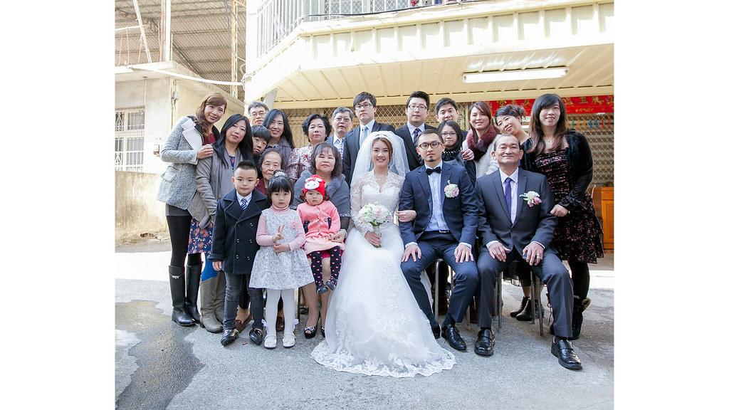 41-38-婚攝樂高-婚禮紀錄-婚攝-台中婚攝-豐原儷宴