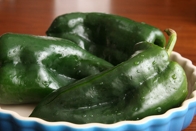 stuffed poblanos 1