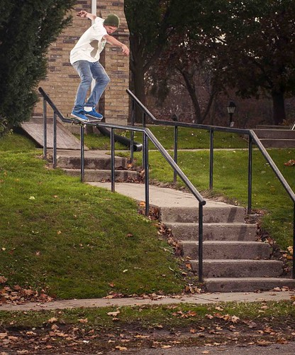 dillon-feeble