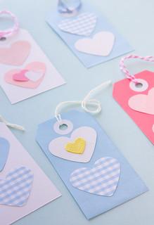 diy+heart+tag-16