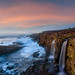 Sonoma Coast by rootswalker