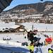 15th FAI World Para-Ski Championships