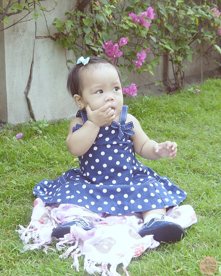 baby-fashion-polkadot-blue (8)