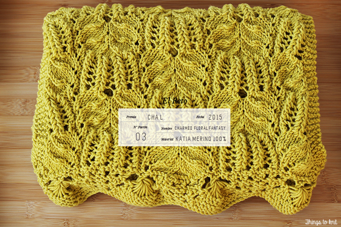 Things to Knit » Blog » page 15