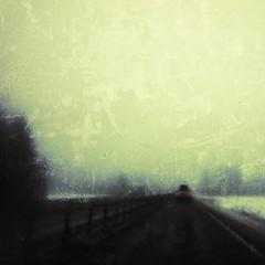 #abstract #abstractphoto #photodiary #photoabstract #dark #instaprints #instascapes #instaprint #allshots_ #_allshots #vsco_good_ #nothingisordinary #belovedfutures #picoftheday #rsa_nature #abstractartist #indieartist #indie #artgallery #photooftheday #i