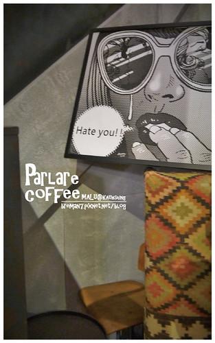parlare-coffee-9