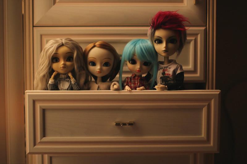 Куклосемейное фото на память - Страница 24 16510369958_16e606f73e_c