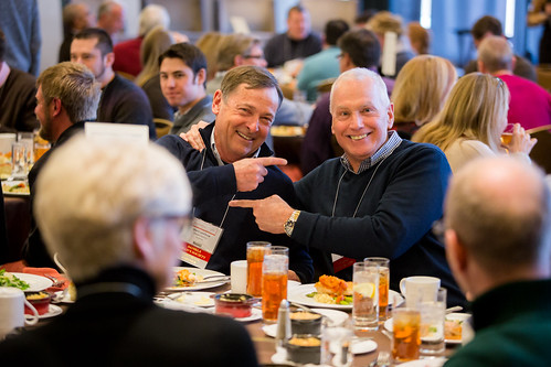 EVENTS-executive-summit-rockies-03042015-AKPHOTO-56