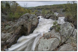 Furious Flow - Great Falls, MD