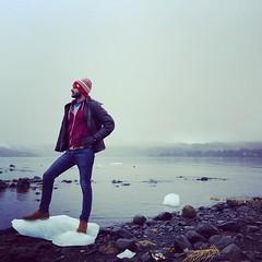 Bye, Alaska #shameless