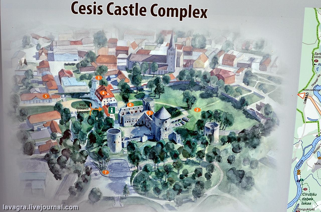cesis04