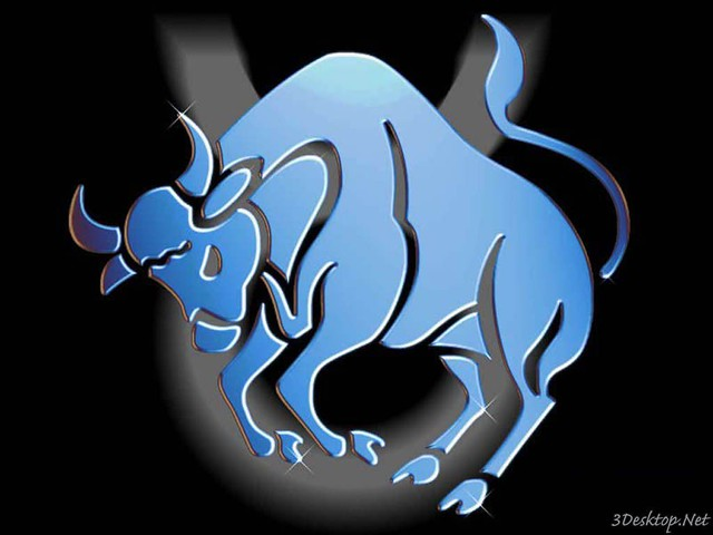 Taurus Horoscope for 22 August