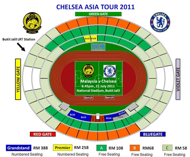657632_355562_seating