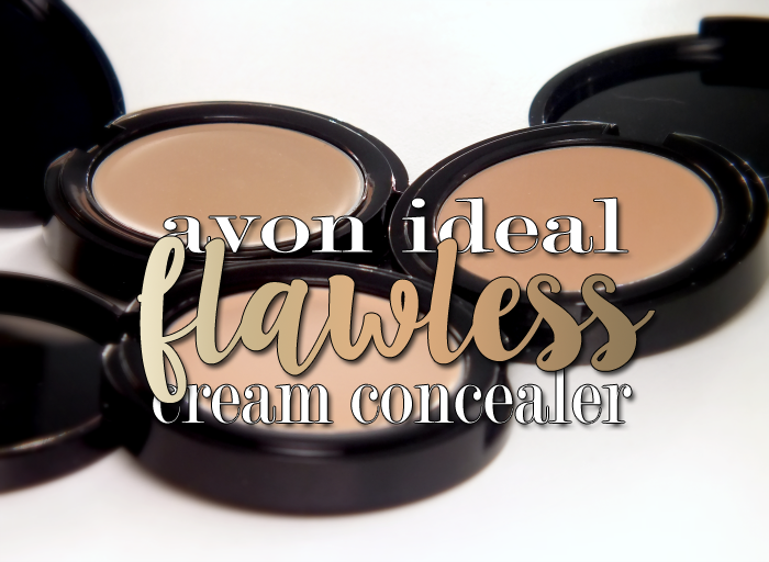 avon ideal flawless cream concealer (3) copy