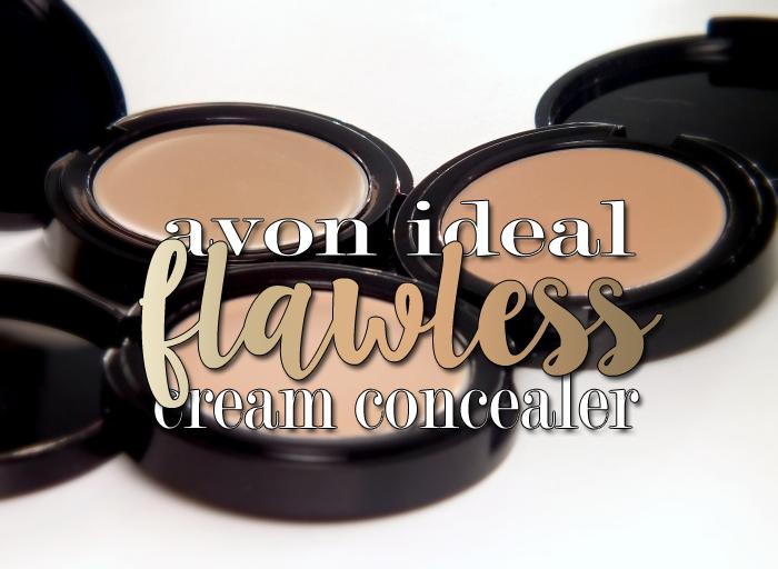 avon ideal flawless cream concealer (3) copy