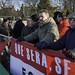 FC V Belper Town 21 Feb 15