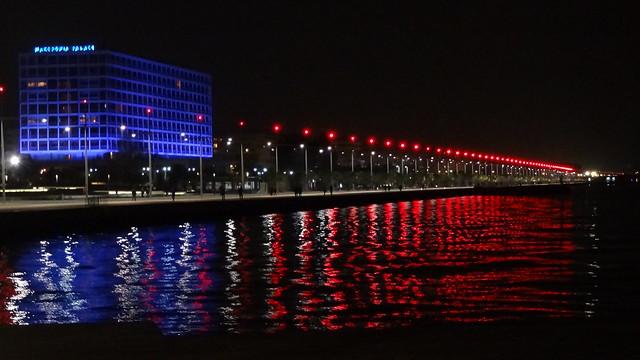 Thessaloniki, Macedonia, Greece DSC01872