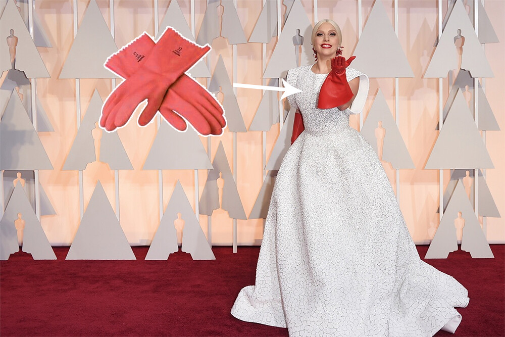 oscars 21015  , red carpet