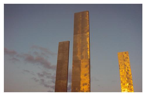 Autor: Martín Seval | Licenciado en Geografía