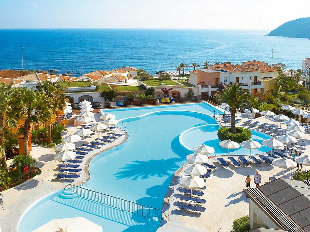 02-all-inclusive-resort-crete-5963