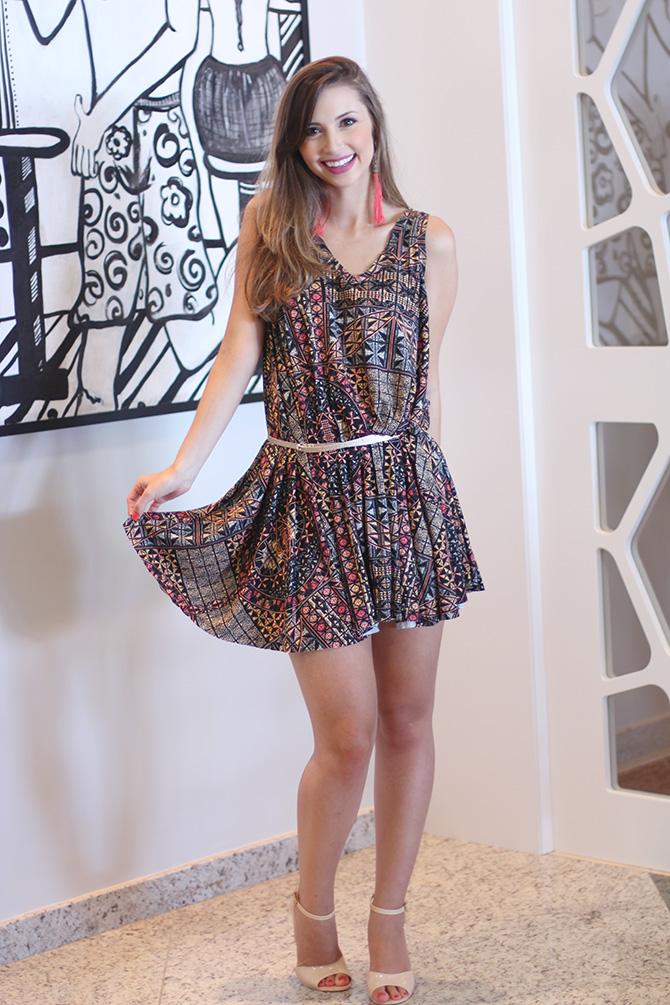 06-vestido estampado lamandinne blog sempre glamour