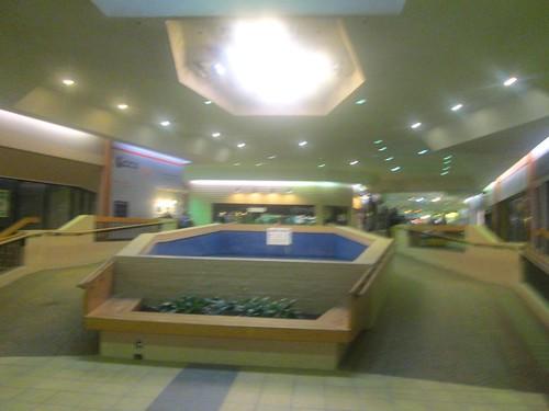 ny retail architecture mall store auburn 2014 fingerlakesmall