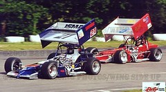 isma_supermodifieds_galesburg_speedway_joey_hawksby_nokie_fornoro_web_ready_00g-d-13a
