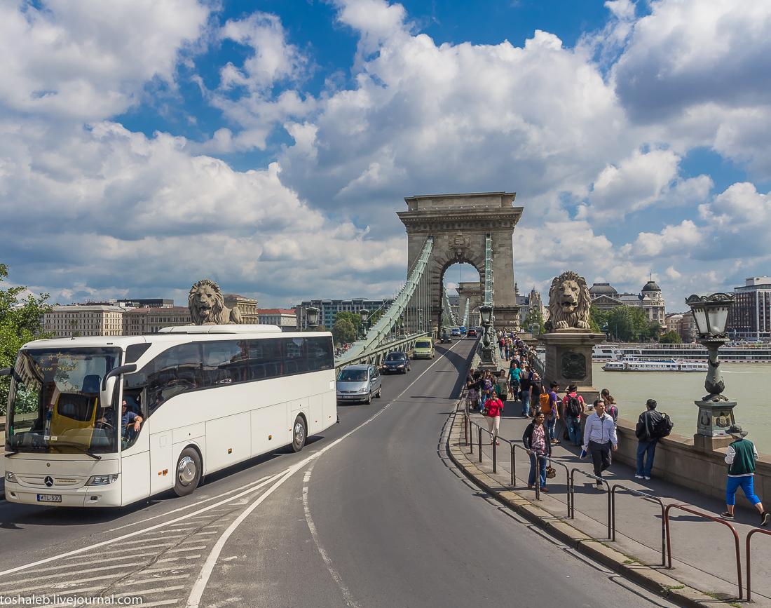 Будапешт_1-61
