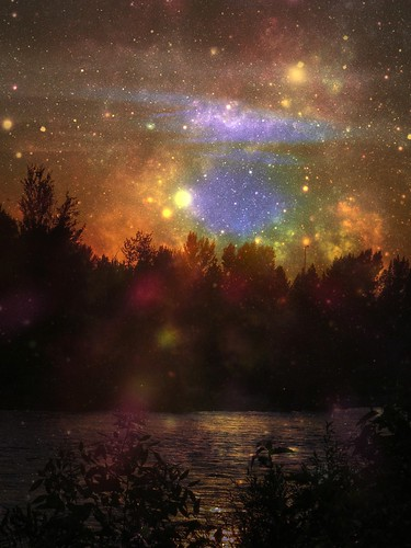 topf25 montana sunsets missoula rivers hss clarkforkriver spaceeffect sliderssunday picmonkey