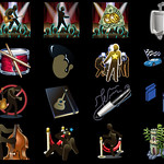 Icons_Sims3_Exp3_05