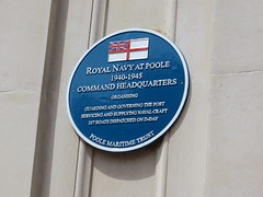 Photo of Blue plaque number 41518