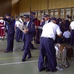 2010 Bezirksmusikfest in Ried-Brig
