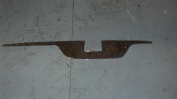 P1110768