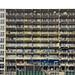 Hofgeestflat, Amsterdam Zuidoost