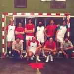 GBW 1977