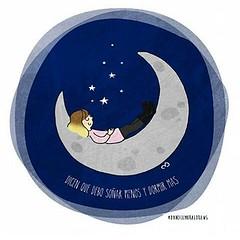 Boa  madruga... #blogauroradecinemadeseja  #moonlight #moon #fullmoon  #luna #lunar #lua #luar #sky  #toptags #clouds #20likes