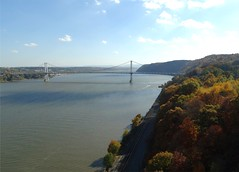 Walkway Over The Hudson State Park (68)