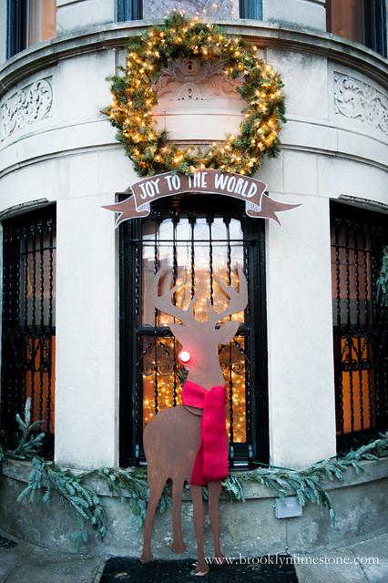ChristmasStoop_BrooklynLimestone (11 of 14)