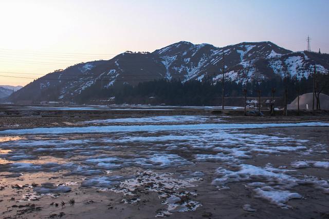 2014-04-13_00021_守門岳.jpg