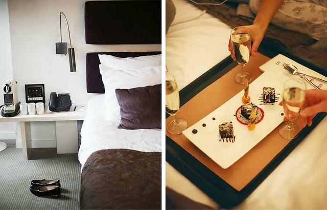 Hotel Albus Amsterdam