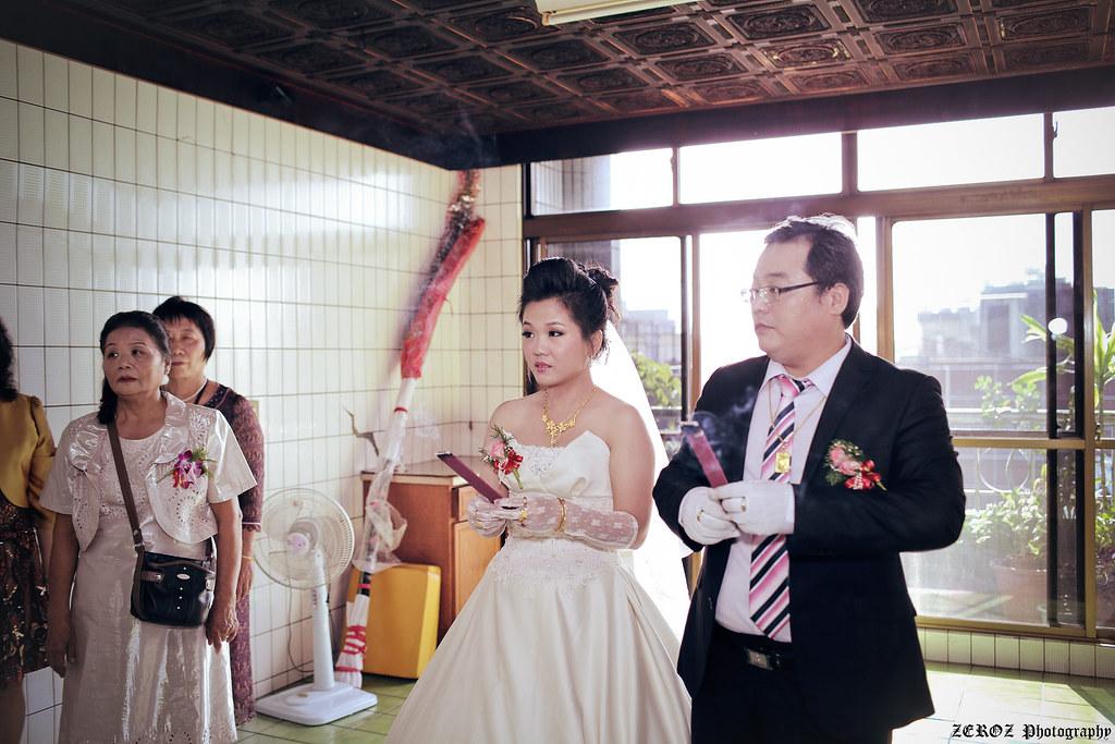 婚禮記錄:育琿&玄芸2365-43-3.jpg