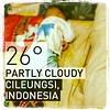 #weather #instaweather #instaweatherpro  #sky #outdoors #nature  #instagood #photooftheday #instamood #picoftheday #instadaily #photo #instacool #instapic #picture #pic @instaweatherpro #place #earth #world #cileungsi #indonesia #day #morning #skypainters by Darto KLoning