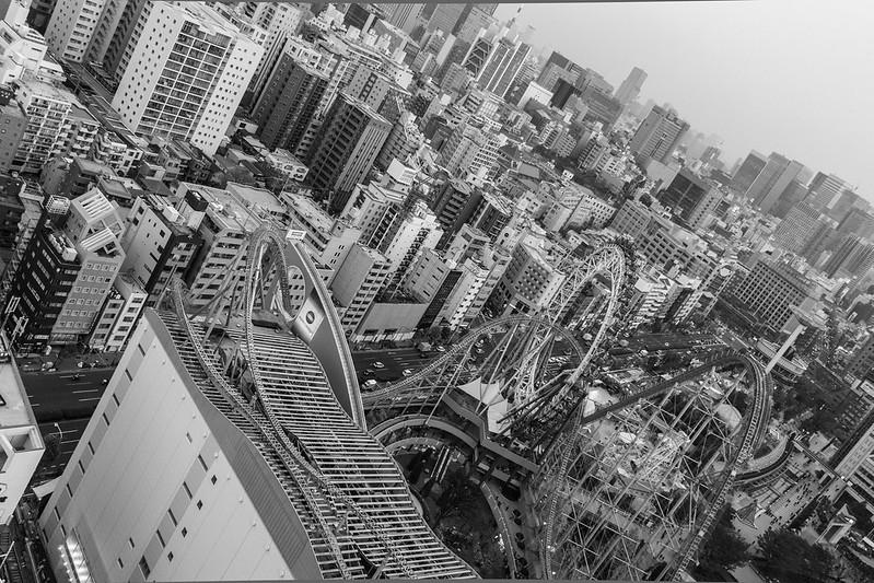 tokyo-elsewhere-8