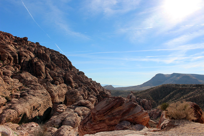Red Rock1