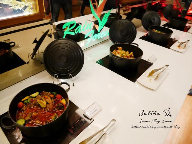 台北BUFFET自助餐吃到飽美麗信花園酒店 (11)