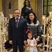 Triduo y Fiesta de Maria Nazaret 2014
